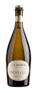 chrismont-lazona-prosecco