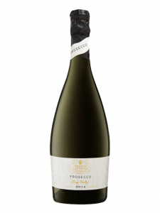 2014_brown_brothers_vintage_release_king_valley_prosecco-20150203100438